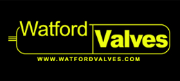 Watford Valves Blog